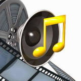 audio video documentation