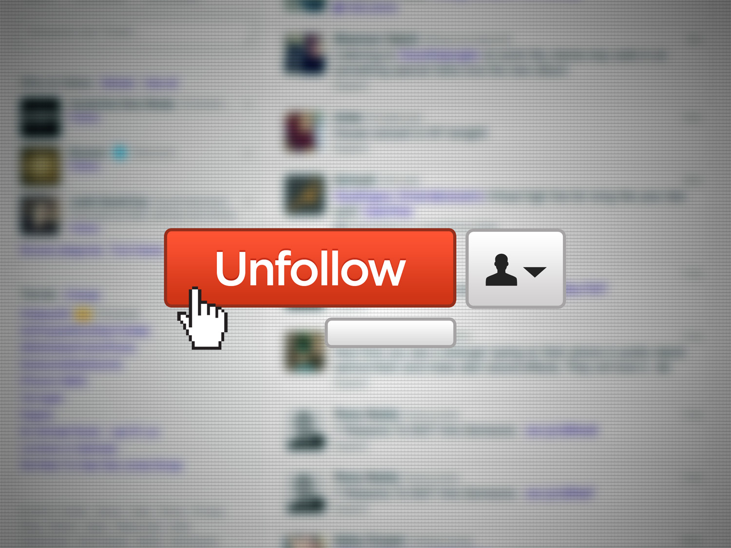 MassUnfollow